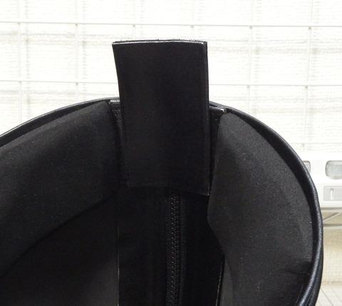 BLACK RXコスチューム54