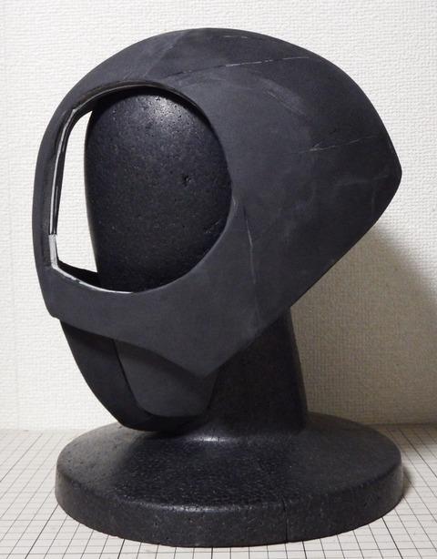 BLACK RXマスク14