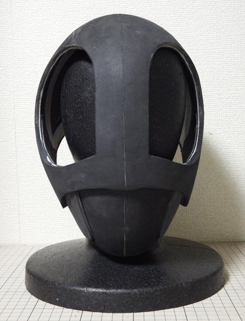BLACK RXマスク13