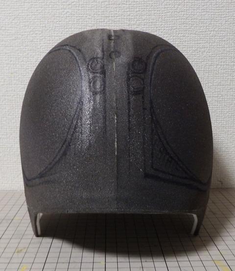 BLACK RXマスク5