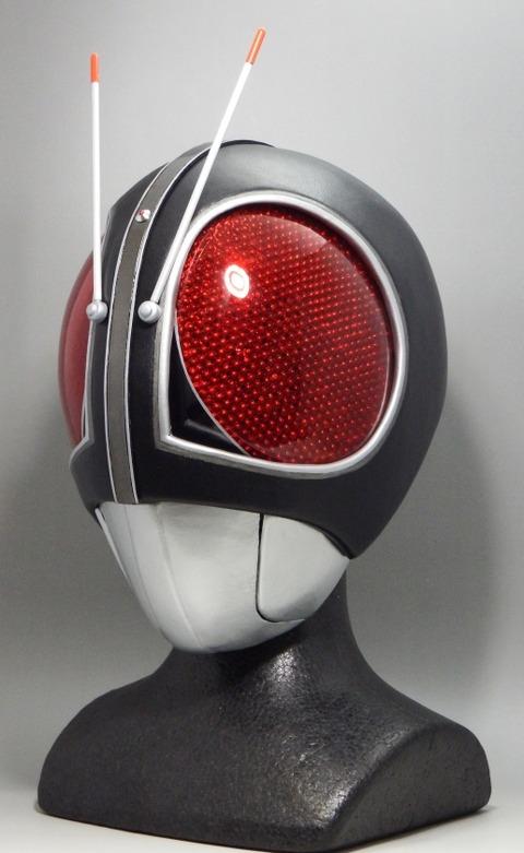 BLACK RXマスク43
