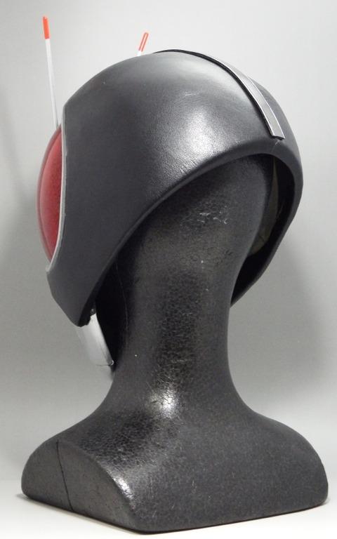 BLACK RXマスク45