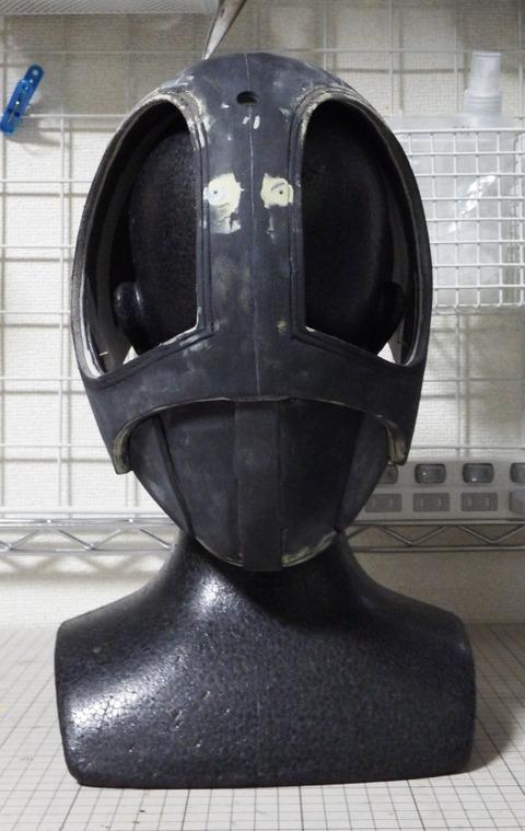 BLACK RXマスク41
