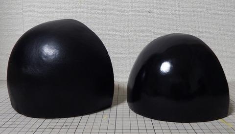 blackコス177