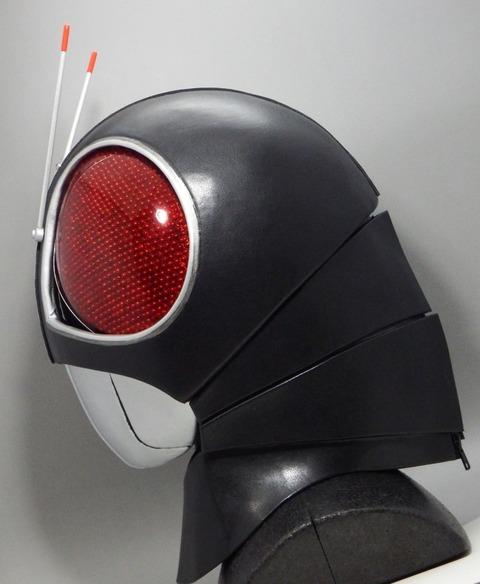 BLACK RXマスク50