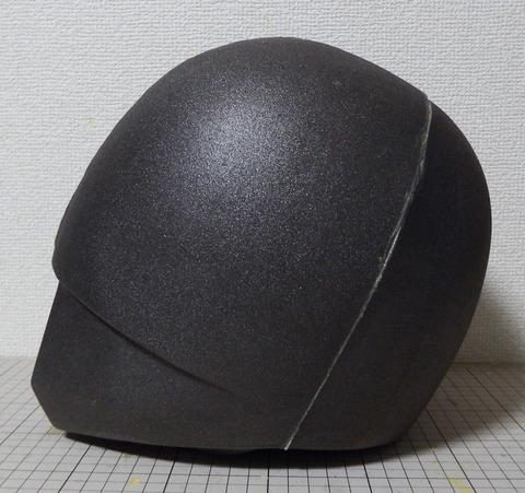 BLACK RXマスク3