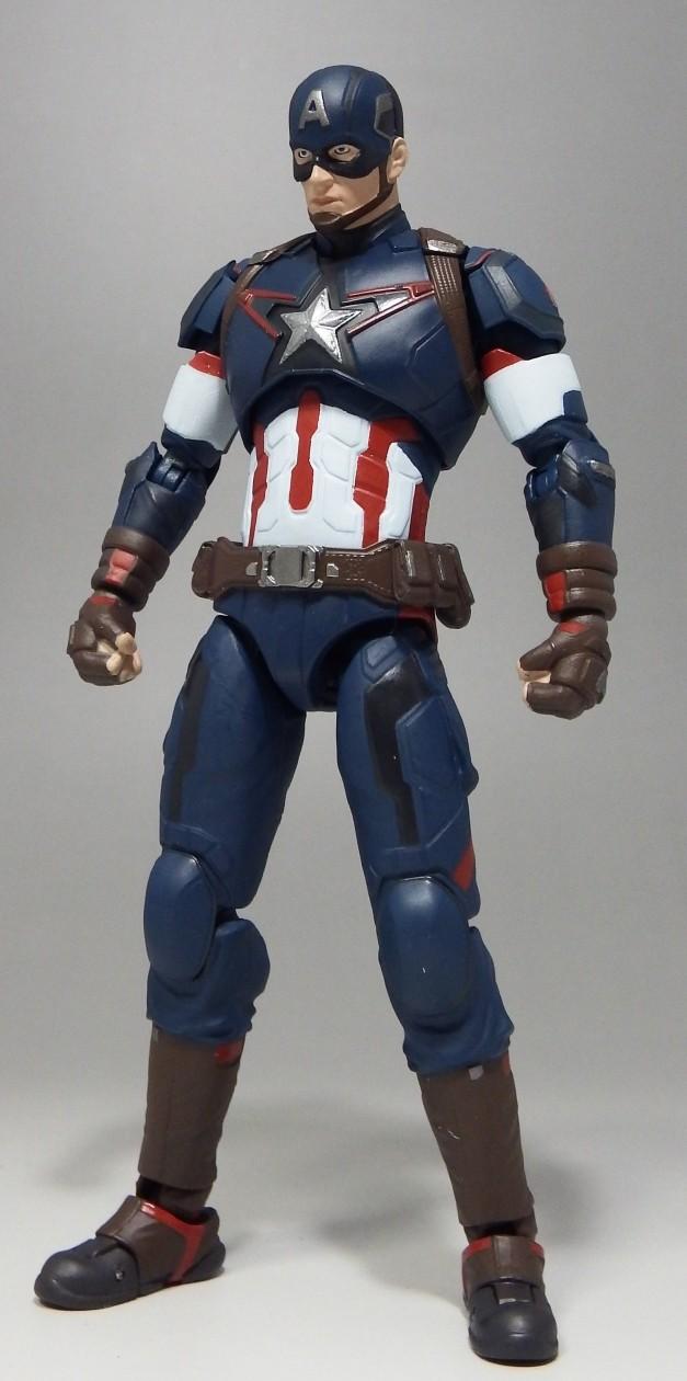 キャプテン・アメリカの画像 p1_12