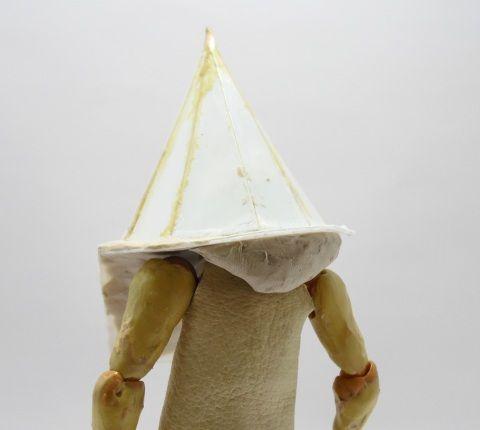 三角頭の画像 p1_15