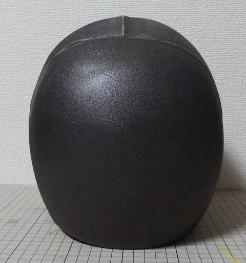 BLACK RXマスク4