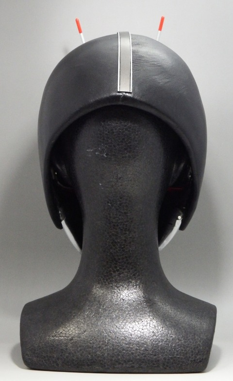 BLACK RXマスク46