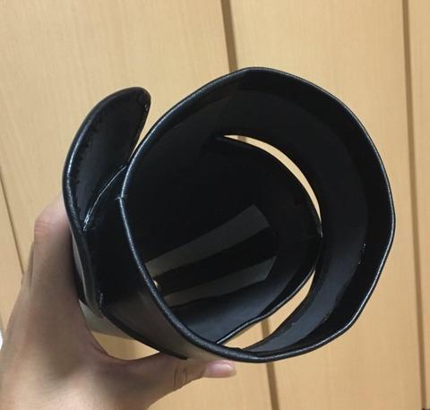 BLACK RXコスチューム77