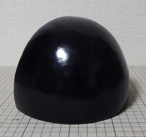 blackコス176