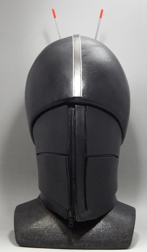 BLACK RXマスク51