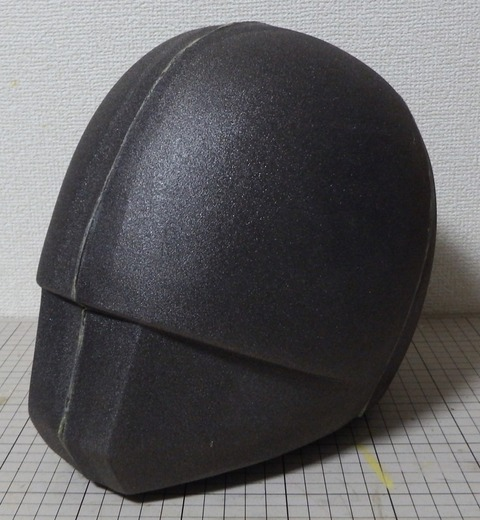 BLACK RXマスク2