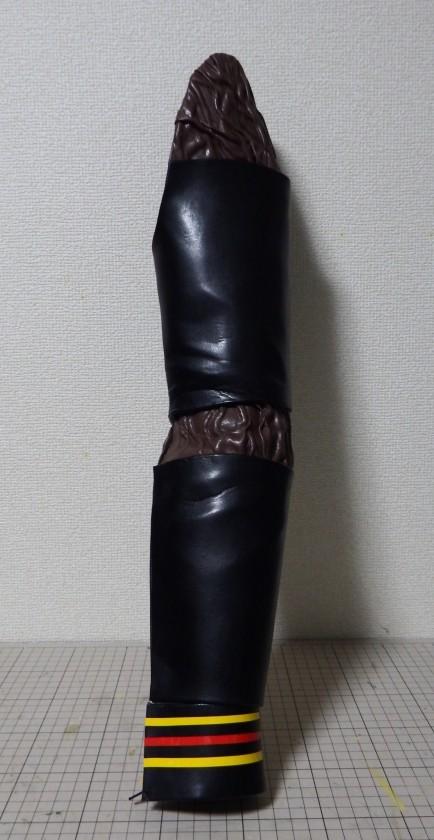 blackコス183