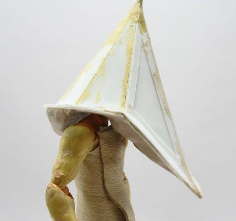 三角頭の画像 p1_28