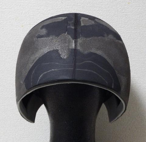 BLACK RXマスク9