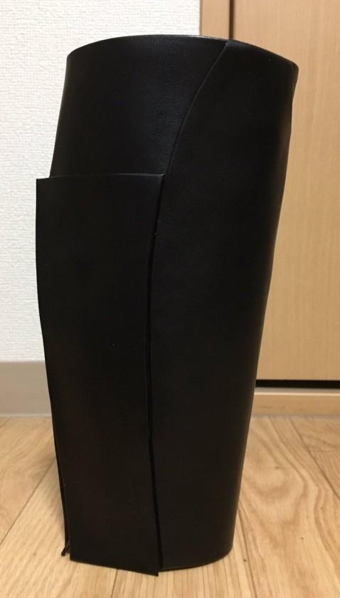 BLACK RXコスチューム41