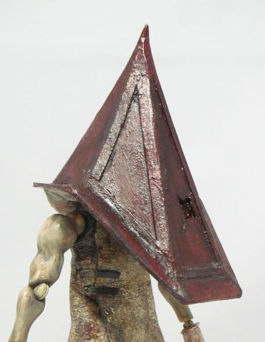 三角頭の画像 p1_9