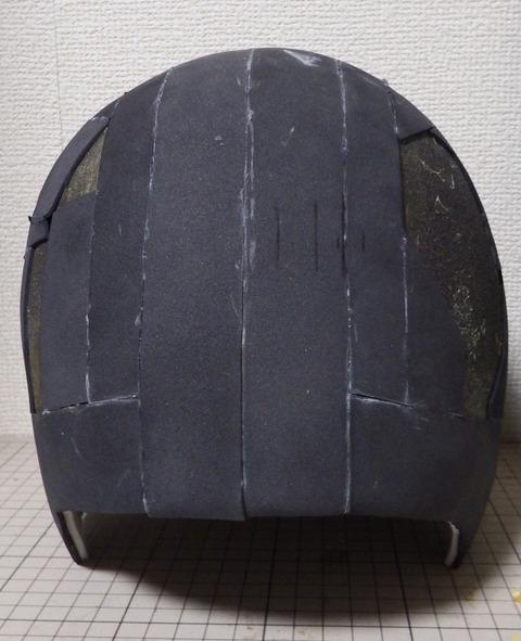 BLACK RXマスク10