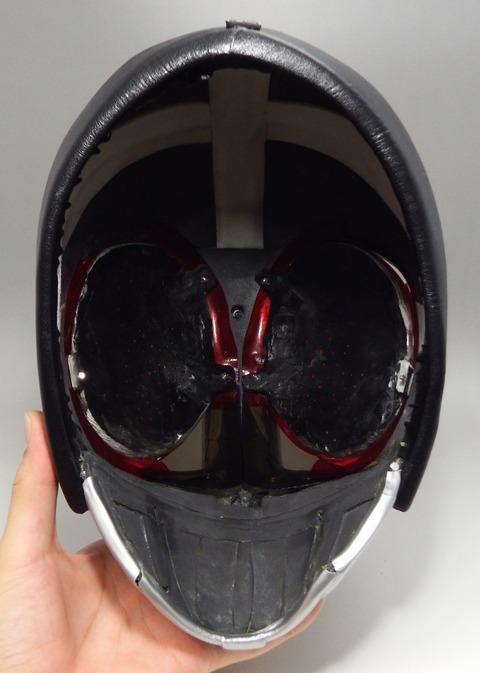 BLACK RXマスク52