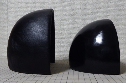 blackコス178