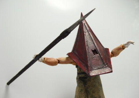 三角頭の画像 p1_20