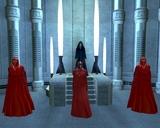 Johusa&Sith  lord