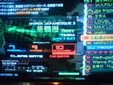 DP_華爛漫 -Flowers-(