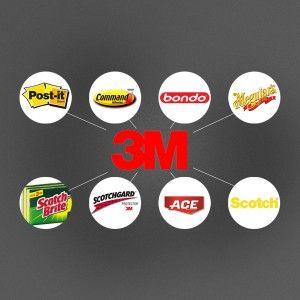 3m-brands-300x300