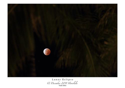 LunarEclipse2001_01a