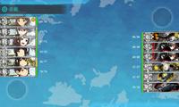 5-2-3(北)a