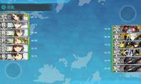 5-1-1(東)a