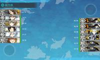 5-3-4(北東)a