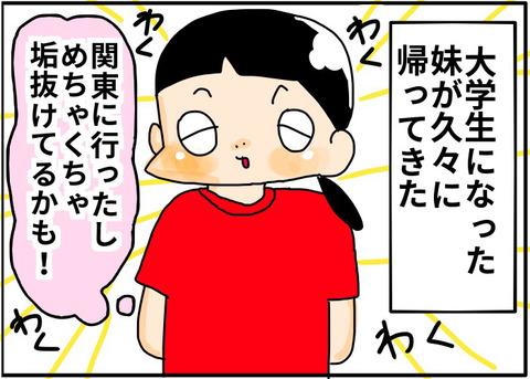 [画像:2db7d6e5-s.jpg]