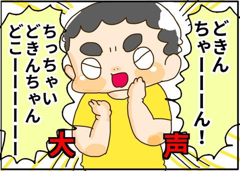[画像:4689aa70-s.jpg]