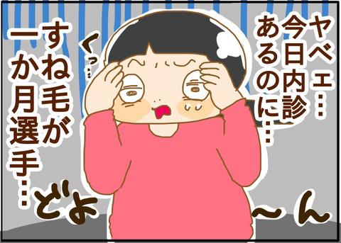 [画像:60758019-s.jpg]