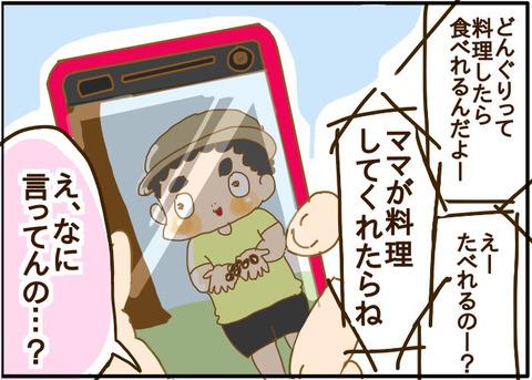 [画像:63321d38-s.jpg]