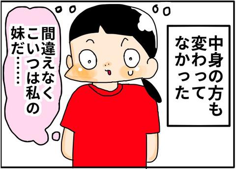[画像:6608359a-s.jpg]