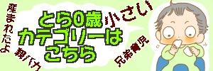 644E20F9-F981-46F9-BDD8-16269F5F3727