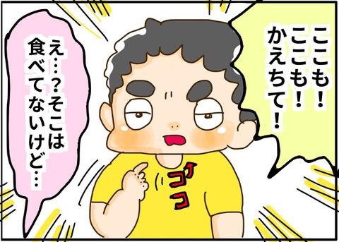 [画像:7a41de76-s.jpg]