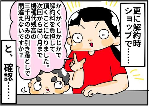 [画像:a4acd422-s.jpg]