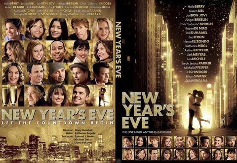 new_years_eve_jacket