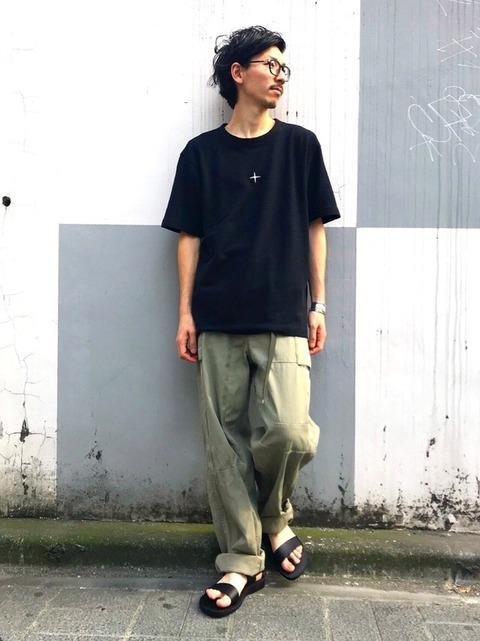 IMG_1609