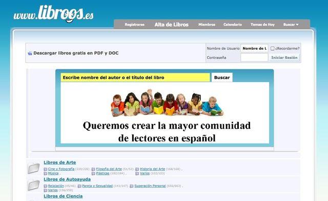 http://www.libroos.es/