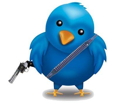 Twitterassasin
