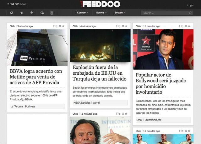 http://feeddoo.com/