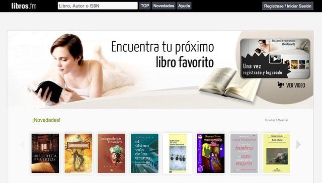 http://www.libros.fm/portada.php