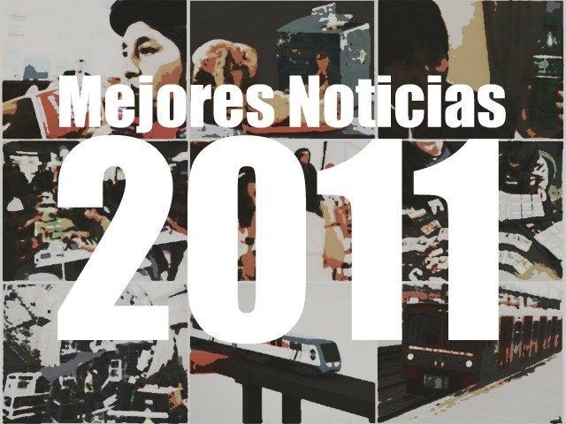 mejores_noticias_2011