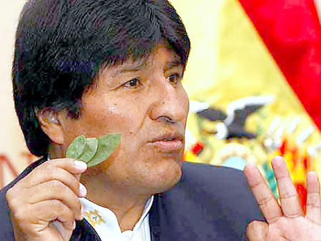 Evo-Morales-coca_450_339